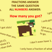 how_many_you_got