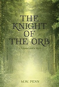The Knight of the Orb